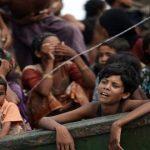 لجنة تحقيق حكومية في ميانمار: لم نجد أدلة على إبادة جماعية للروهينجا