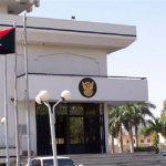 الخارجية السودانية: موقفنا بشأن ليبيا يتسق مع الإجماع العربي