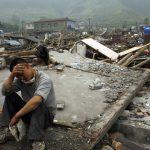 الكوارث الطبيعية تسبب أكبر خسائر اقتصادية خلال السنوات العشر الماضية