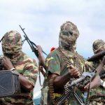 مقتل 7 جنود نيجيريين وإصابة 5 آخرين في هجوم إرهابي