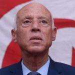 الرئيس التونسي يشدد على ضرورة التصدي لعمليات الهجرة غير الشرعية