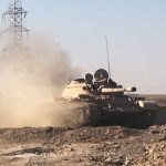 هل تقف تركيا وراء الهجوم على الجيش السوري في إدلب؟