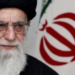 تويتر تنفي تعليق حساب المرشد الإيراني علي خامنئي