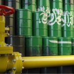 ارتفاع صادرات الخام السعودي إلى 7.37 مليون ب/ي في نوفمبر 2019