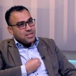 مؤلف «ريحة الحبايب» يكشف سبب محاولة انتحار أحمد زكي