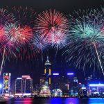 بكين تلغي احتفالات رأس السنة الصينية بسبب فيروس كورونا الجديد
