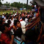 الأمم المتحدة تدين استخدام القوة ضد المتظاهرين في ميانمار