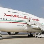 المغرب يحظر الرحلات الجوية مع بريطانيا بسبب سلالة كورونا الجديدة
