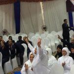 البنك الأهلي المصري يعلن سداد ديون أكثر من 9100 غارم وغارمة