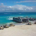 بمشاركة «الميسترال».. البحرية المصرية تنفذ عملية «برمائية» كاملة بأحد شواطئ المتوسط