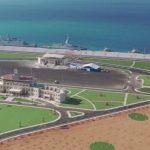 تعرف على أهمية قاعدة برنيس العسكرية المصرية