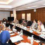 ننشر استراتيجية التنمية المستدامة ضمن رؤية مصر 2030