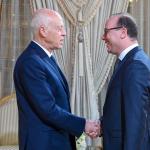 شرط توقيع «النهضة» التونسية على وثيقة تأليف الحكومة