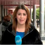 سجال سياسي حول تولى «الفخفاخ» رئاسة الحكومة التونسية