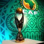 صدامات عربية بالجولة الرابعة من دوري أبطال أفريقيا