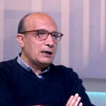 «وصايا» عادل عصمت.. رواية تناقش أسباب تفتت العائلات المصرية