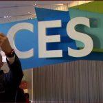 انطلاق معرض «CES 2020» لابتكارات المستقبل