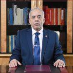 الجملي يدعو البرلمان التونسي للتصويت على الحكومة