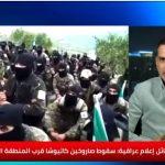 فيديو  محلل سياسي يكشف أهم التحديات التي تواجه ليبيا