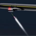 فيديو| طائرات مدنية أسقطتها الصواريخ العسكرية