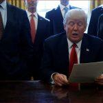 الدفاع عن ترامب يحذّر من المساس بنتائج الانتخابات