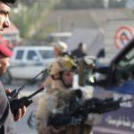 تفاصيل أولية حول مقتل مواطن في حي القادسية ببغداد