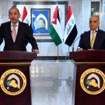 العراق: لن نكون ساحة للمعارك بين الأطراف المختلفة
