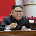 البنتاجون: كيم جونج يسيطر بالكامل على الجيش والقوة النووية في كوريا الشمالية