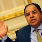مصر ترفع توقعاتها لنمو الاقتصاد إلى 5.8-5.9% في 2019-2020