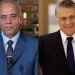 تونس.. نبيل القروي يرفض منح الثقة لحكومة الجملي