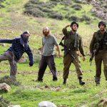 حماس تدعو لتشكيل لجان شعبية لحماية المناطق الفلسطينية من هجمات المستوطنين