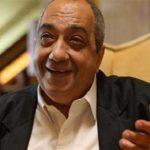 مصر.. كمال رمزي رئيسًا للجنة تحكيم الدورة 46 لمهرجان «جمعية الفيلم»