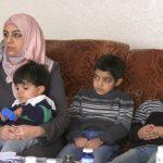 يتهددهم الموت.. معاناة ثلاثة أشقاء في غزة مصابون بالفشل الكلوي