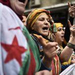 الجزائر تسعى إلى سن تشريعات تجرم العنصرية والكراهية