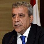 البرلمان اللبناني: ثمة إجراءات لحماية أموال المودعين