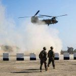 مصر تناشد الأطراف المتصارعة في العراق بعدم الانزلاق إلى العنف