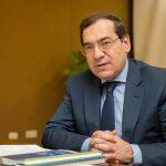 مصر تتوقع أن تبلغ فاتورة دعم المواد البترولية نحو 30 مليار جنيه في 2019-2020