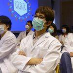الصين.. ذعر في الأوساط الطبية بسبب فيروس «كورونا»