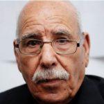 الجزائر.. وفاة لخضر بورقعة أحد وجوه الحراك وحرب الاستقلال بـ