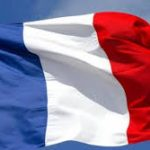 سفارة فرنسا في إيران تنصح رعاياها بالابتعاد عن أي تجمعات