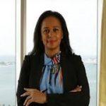 النائب العام : أنجولا قد تطلب من البرتغال مصادرة أصول إبنة رئيس سابق
