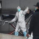 ارتفاع وفيات فيروس كورونا بالصين إلى 132.. واليابان وأمريكا تجليان رعاياهما
