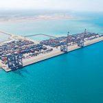 محكمة بلندن تأمر جيبوتي بإعادة حقوق موانئ دبي في محطة دوراليه