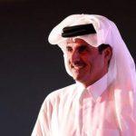 الجبهة الشعبية تدين استقبال قطر لرئيس الموساد الإسرائيلي