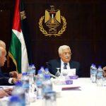 أكاديمي يكشف سيناريوهات الرد الشعبي الفلسطيني على صفقة القرن