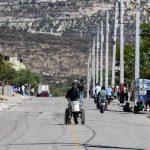 هايتي تحيي ذكرى مرور 10 أعوام على الزلزال المدمر