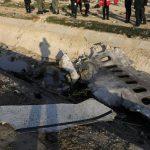 اجتماع مسؤولي طيران من إيران وأوكرانيا وكندا بعد حادث الطائرة