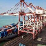 عجز الميزان التجاري لمصر يهبط 32% في أكتوبر