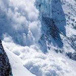 مقتل 57 على الأقل في انهيارات جليدية في باكستان