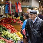 تضخم أسعار المستهلكين بالمدن المصرية يرتفع إلى 3.7% في سبتمبر